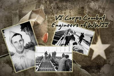 VI Corps Engineer Forum