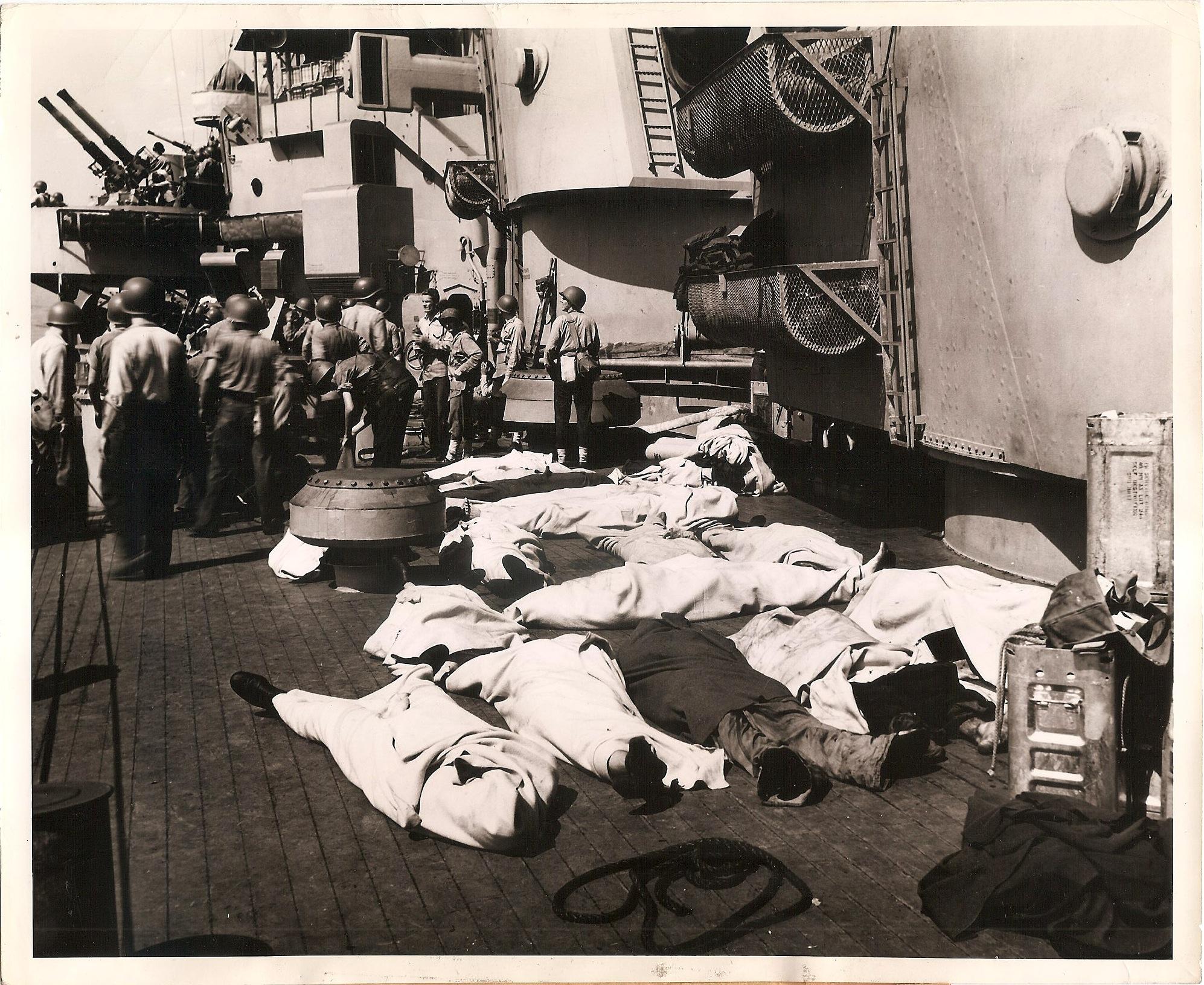 USS-Savannah-10.jpg