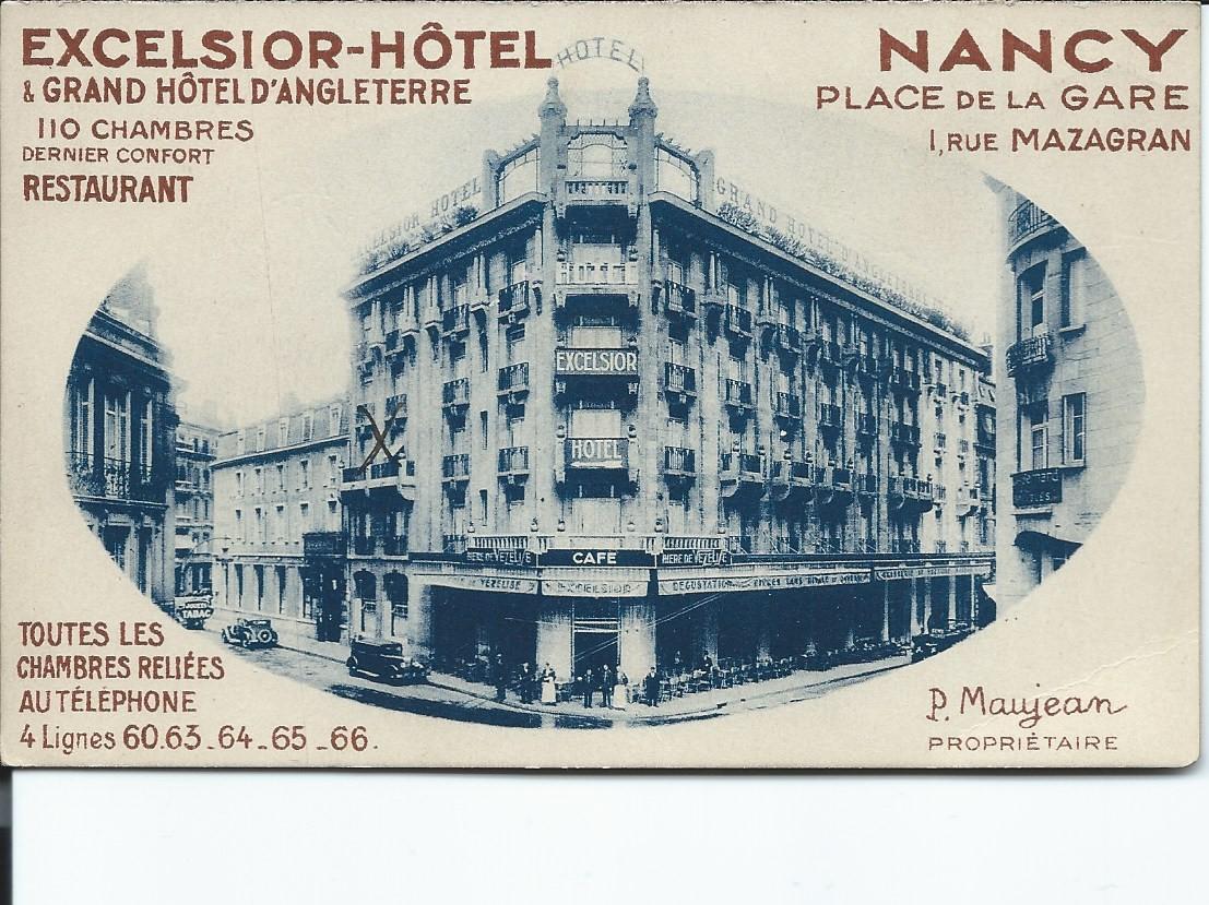 Excelsior Hotel Card 1 Front.jpg