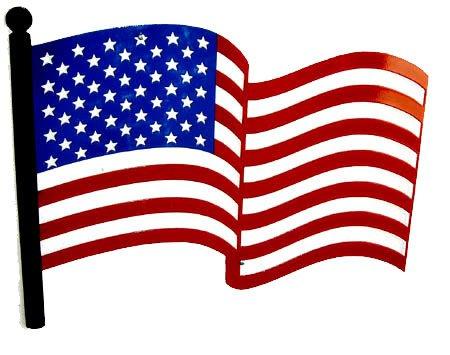 American-Flag1.jpg