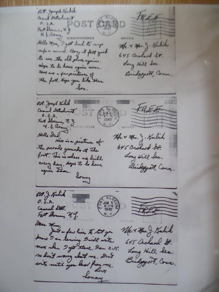 Dad's postcards before going overseas June 1942 back.jpg