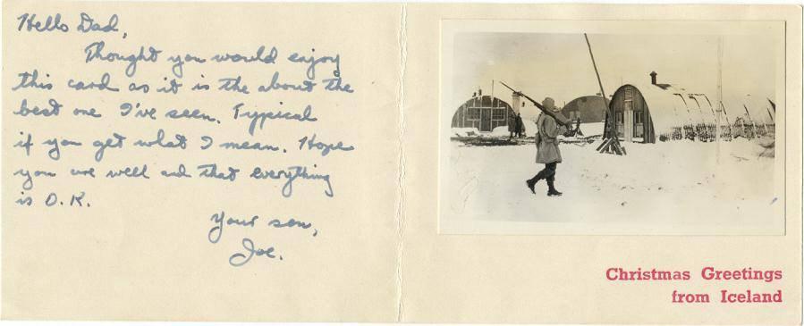 Xmas card 1942 #2.jpg