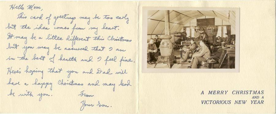 Xmas card 1942#1.jpg