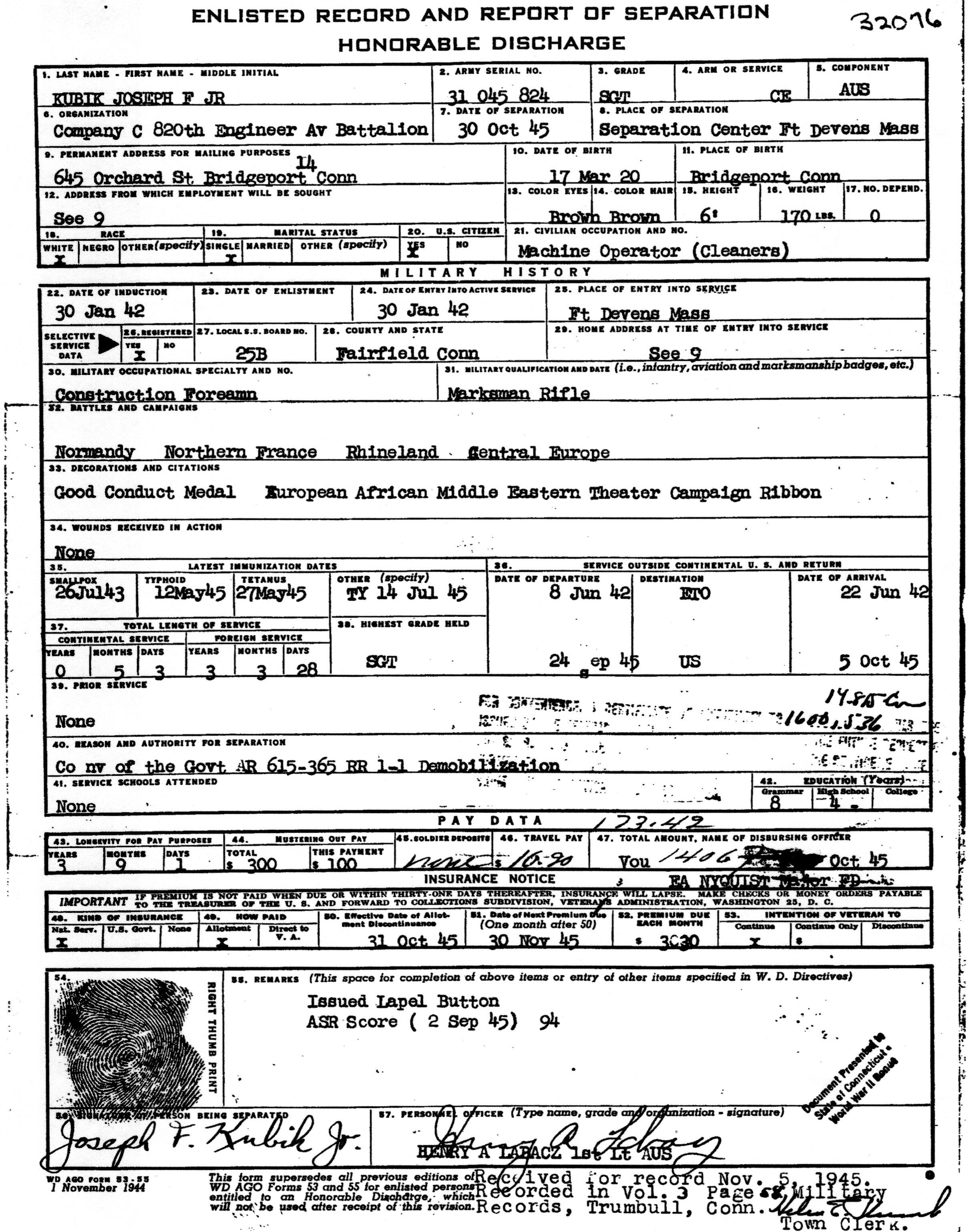 Hon_Discharge_JFK_Jr_page2.jpg