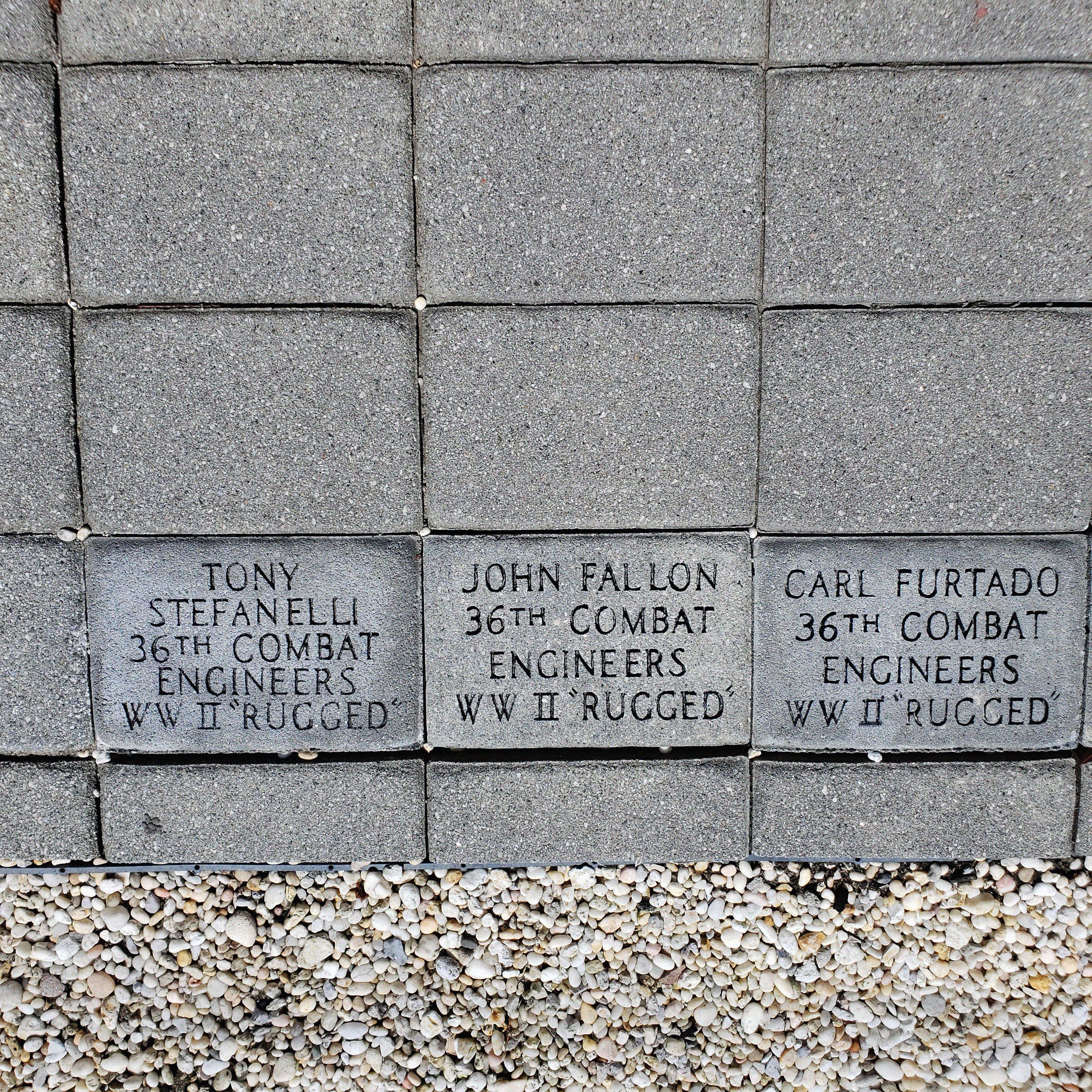 Memorial_at_American_Legion_Post_331_Stone_Harbor_NJ_8_22_19.jpg