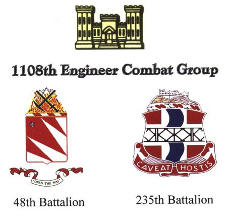 1108th Engineer Combat Group