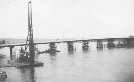 1301st Engineer Bridge
