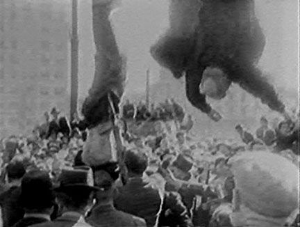 April 29 and Mussolini death.jpg