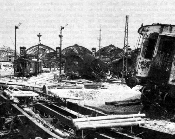 Rail yards at Munich.jpg