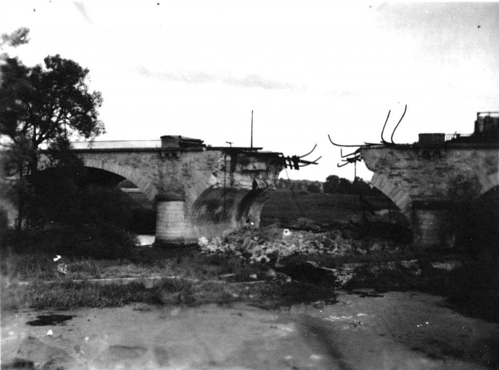 Blown railroad bridge not reconstructed by 157th Engr Const Bn.jpg