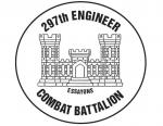 297th Engineers