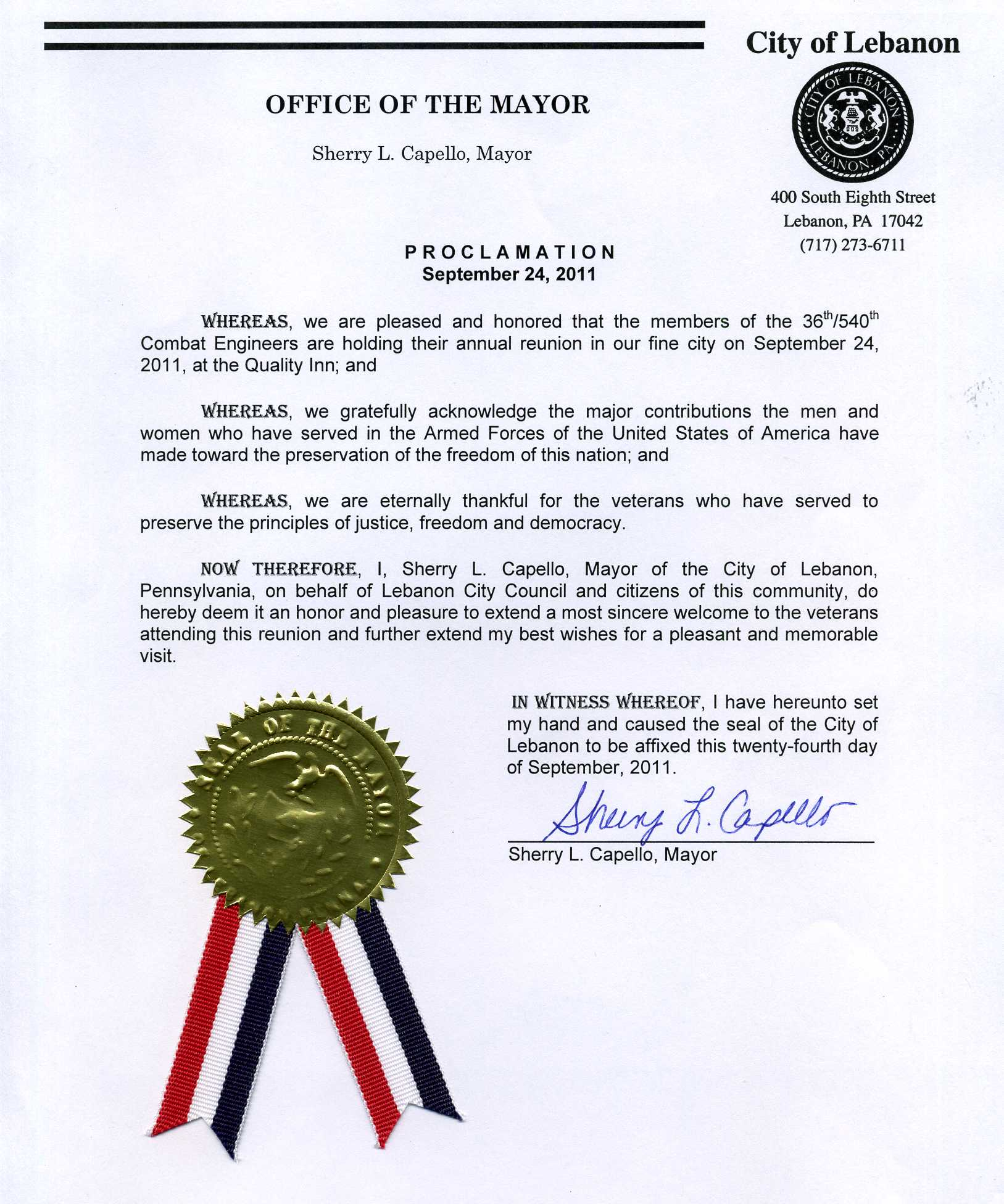 2011 Engineer Reunion Proclamation002.jpg