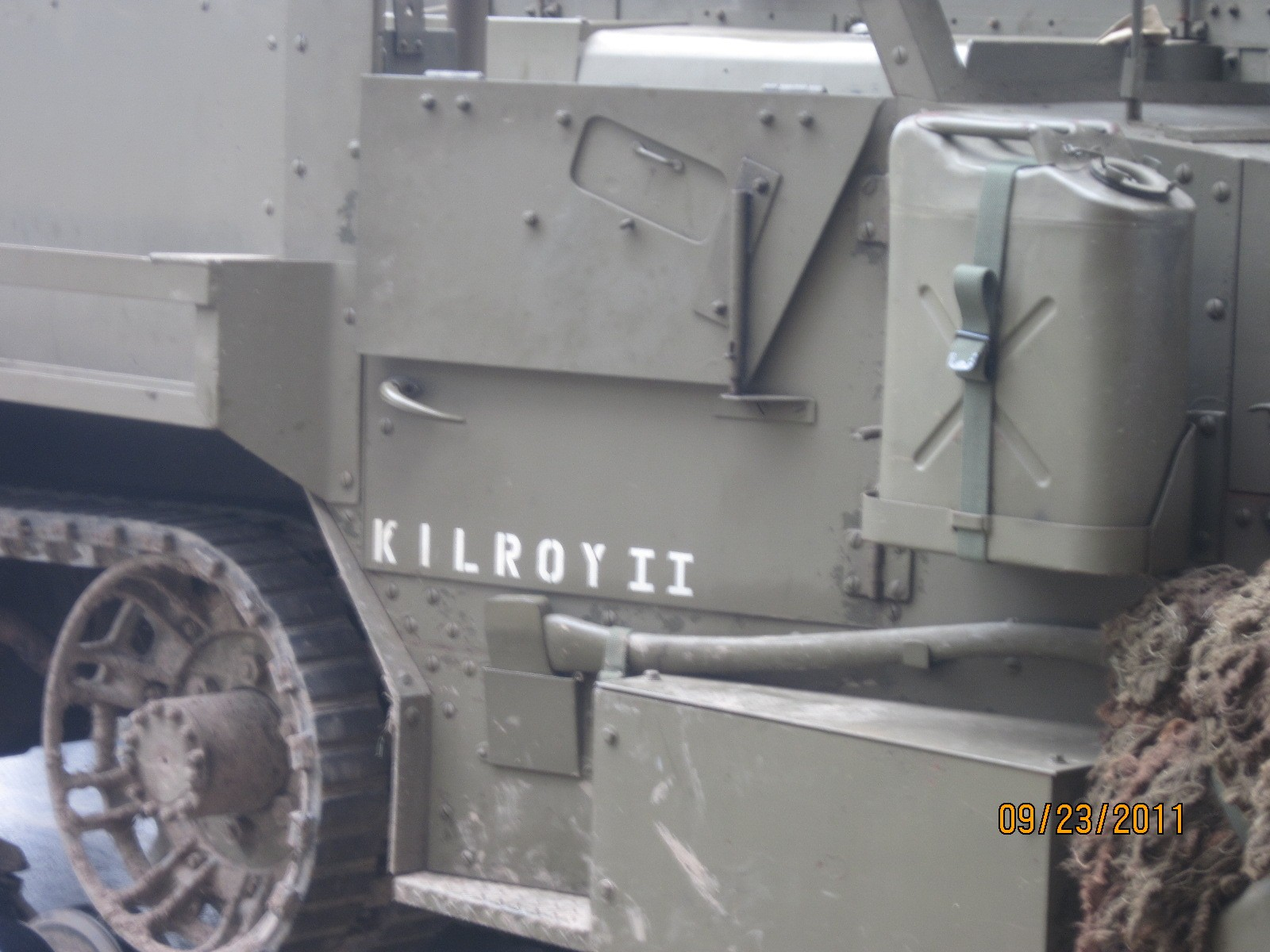 convoy - Kilory was here.JPG