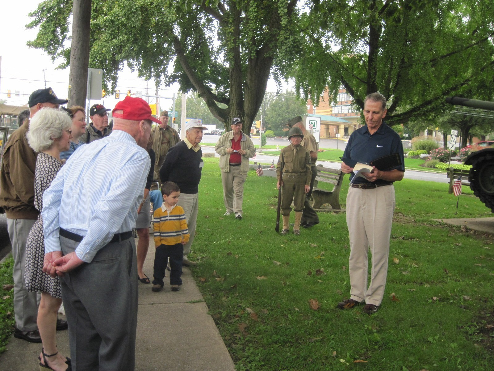 veteran's park speech (2).JPG
