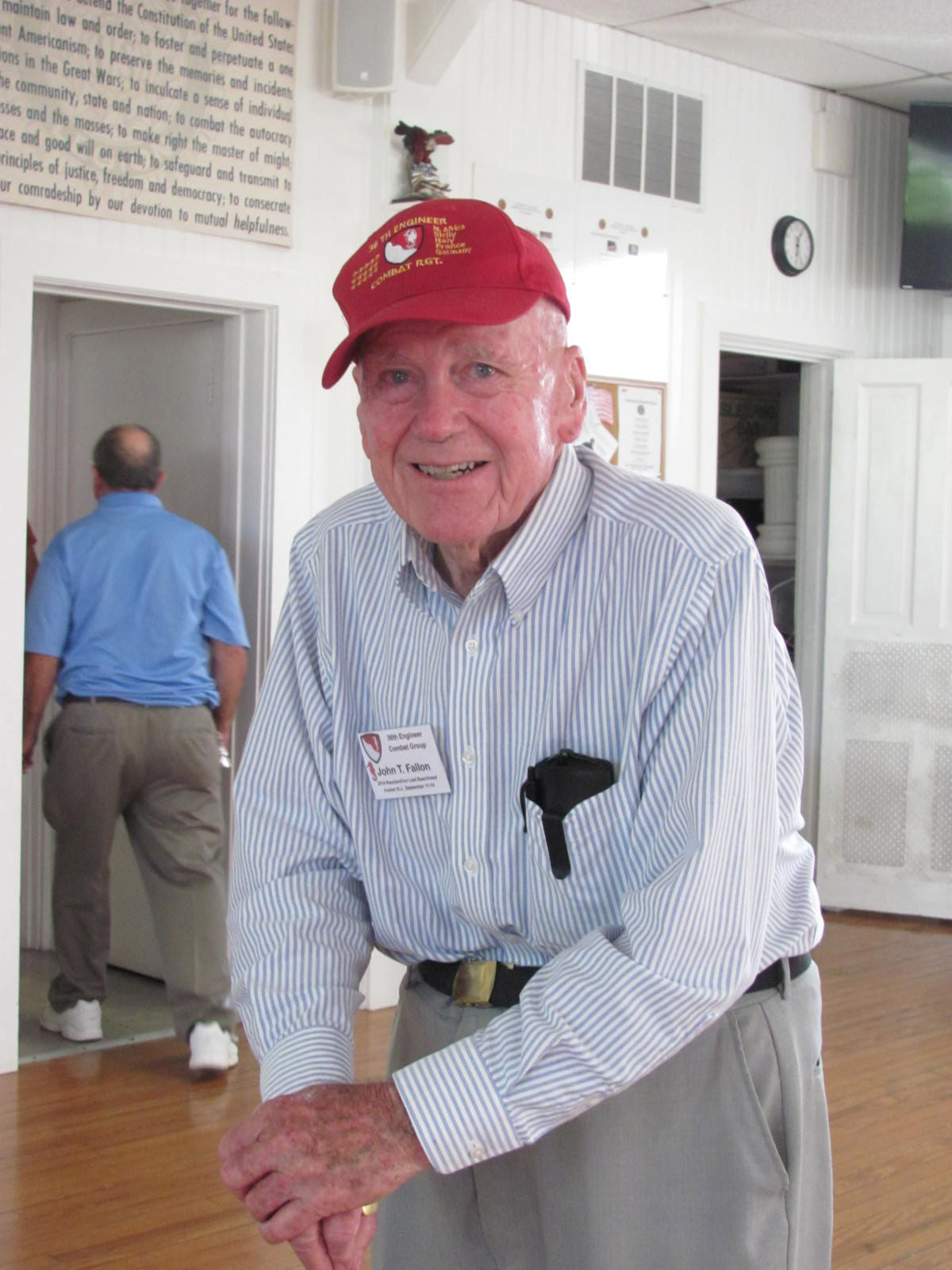 Captain John Fallon -36th Engineer and member of Legion Hall.jpg